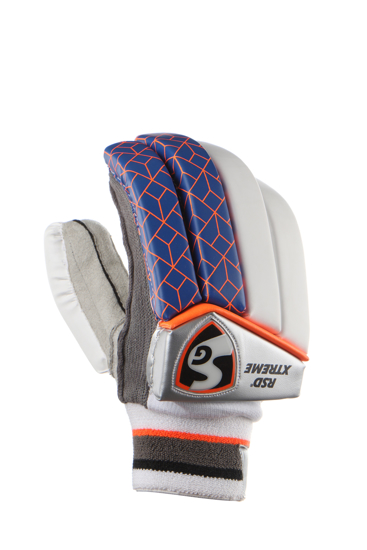 Picture of SG batting Gloves RSD XTREME, RH