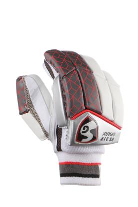 Image de SG batting Gloves  VS319 SPARK, RH