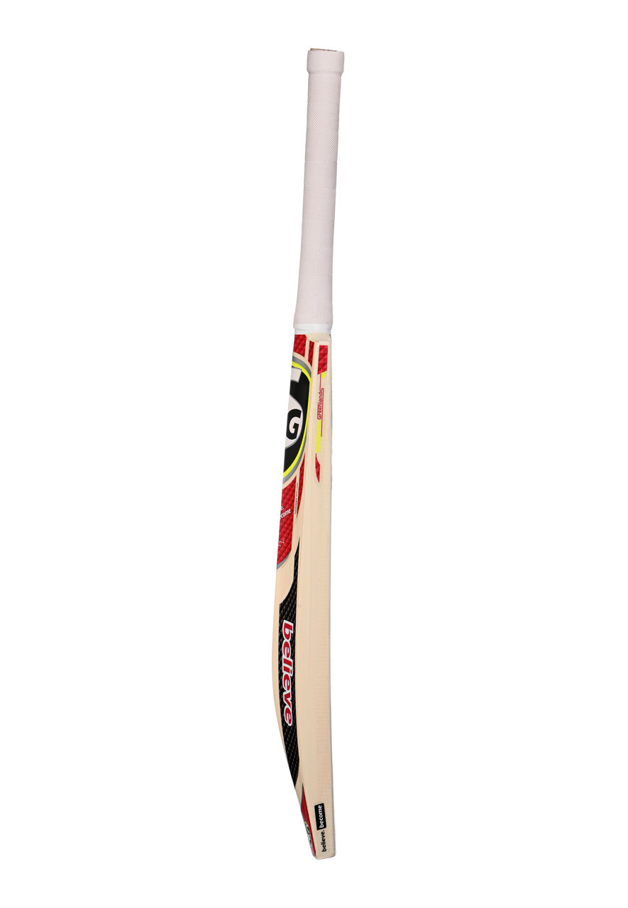 Picture of Cricket Bat SG RSD SPARK - KW
