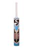 Picture of Cricket Bat SG SIERRA PLUS - KW
