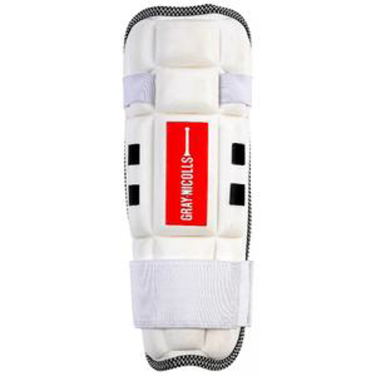 Picture of GN Atomic Arm Elbow Guard - Youth size