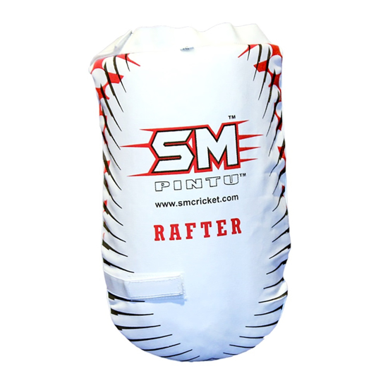 Picture of SM Rafter Thigh Pad - Youth size