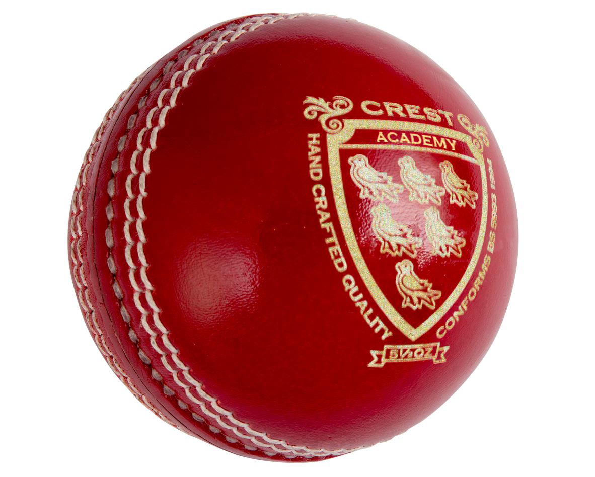 Picture of GN BALL CREST ACADEMY 135g RED