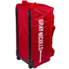 Picture of GN BAG GN100 WHEELIE RED