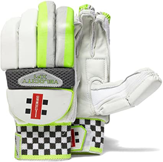 Picture of GLOVE VELOCITY XP 1 100 J/LH - Boys