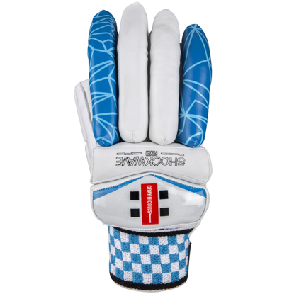 Picture of GN GLOVE POWER Y/LH - Youth