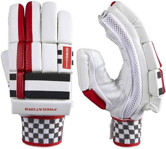 Picture of GN GLOVE PREDATOR 3 250 LH - Youth