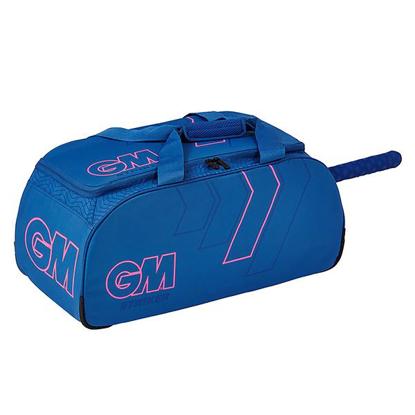 Picture of GM STRIKER HOLDALL BLUE Kit bag