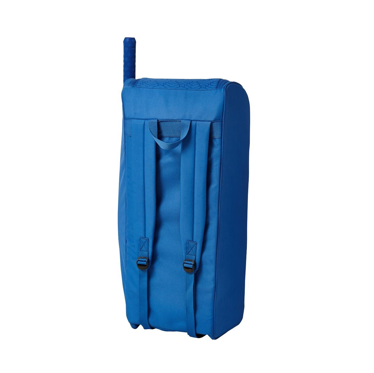 Picture of GM SELECT DUFFLE KIT BAG