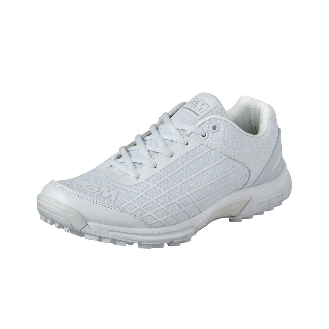 Picture of GM SHOES  ICON ALL ROUNDER
