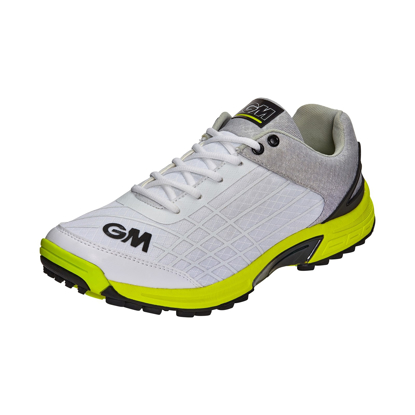 Picture of GM SHOES ORIGINAL ALL-ROUNDER