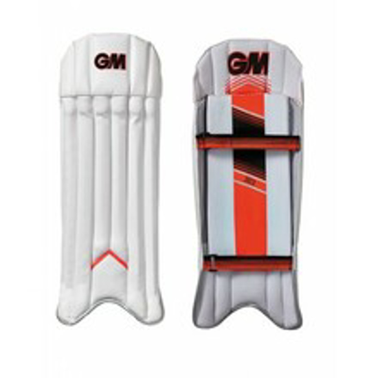 Picture of GM WK PADS - 303 (Youth)