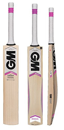 Picture of BAT GM MANA 101 KW - Size 6